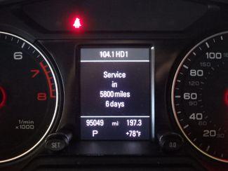 2012 Audi Q5 Quattro, CLEAN, SERVICED &  READY. PREMIUM PLUS Saint Louis Park, MN 13