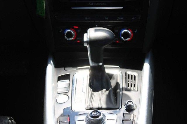 2012 Audi Q5 2.0T Premium Plus St. Louis, Missouri 14