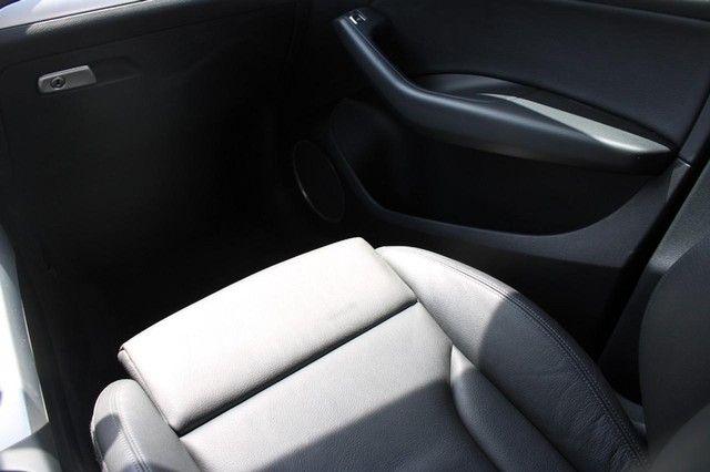 2012 Audi Q5 2.0T Premium Plus St. Louis, Missouri 9
