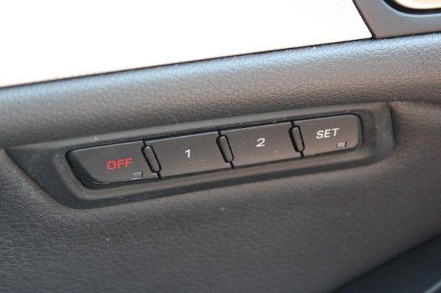 2012 Audi Q5 2.0T Premium Plus St. Louis, Missouri 15