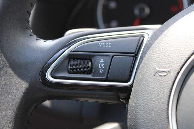 2012 Audi Q5 2.0T Premium Plus St. Louis, Missouri 16