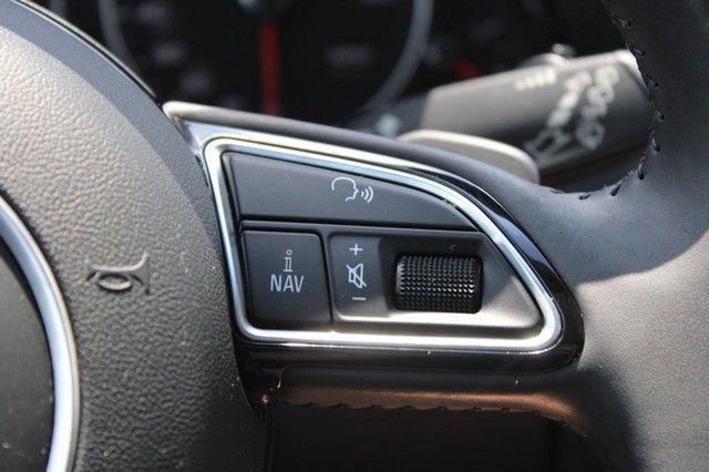2012 Audi Q5 2.0T Premium Plus St. Louis, Missouri 17