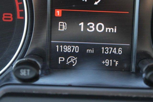 2012 Audi Q5 2.0T Premium Plus St. Louis, Missouri 18