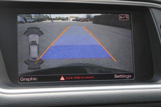 2012 Audi Q5 2.0T Premium Plus St. Louis, Missouri 21