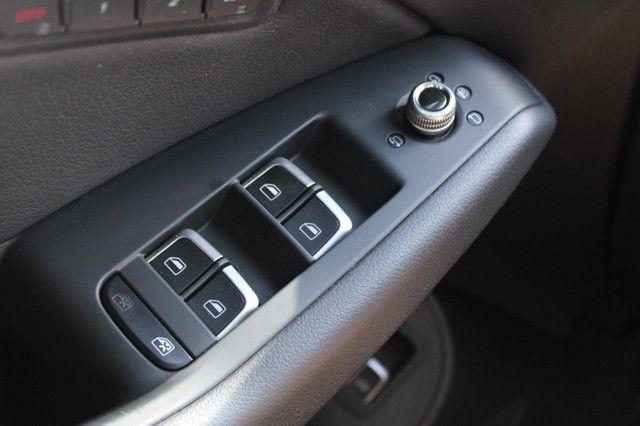 2012 Audi Q5 2.0T Premium Plus St. Louis, Missouri 22