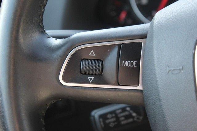 2012 Audi Q5 2.0T Premium Plus in , Missouri 63011