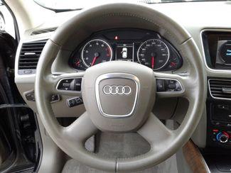 2012 Audi Q5 32L Premium Plus  city Virginia  Select Automotive (VA)  in Virginia Beach, Virginia