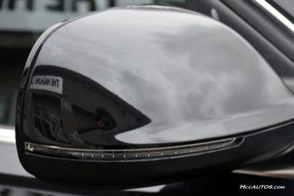 2012 Audi Q5 3.2L Premium Plus Waterbury, Connecticut 12