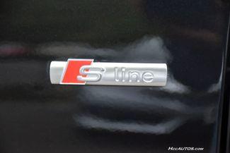 2012 Audi Q5 3.2L Premium Plus Waterbury, Connecticut 13