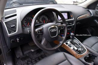 2012 Audi Q5 3.2L Premium Plus Waterbury, Connecticut 15