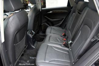 2012 Audi Q5 3.2L Premium Plus Waterbury, Connecticut 17