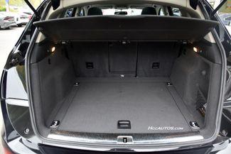 2012 Audi Q5 3.2L Premium Plus Waterbury, Connecticut 18