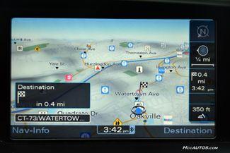 2012 Audi Q5 3.2L Premium Plus Waterbury, Connecticut 2