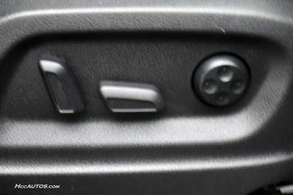 2012 Audi Q5 3.2L Premium Plus Waterbury, Connecticut 24