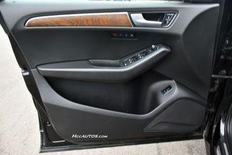 2012 Audi Q5 3.2L Premium Plus Waterbury, Connecticut 28