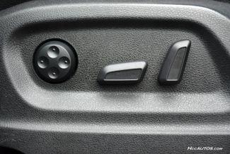 2012 Audi Q5 3.2L Premium Plus Waterbury, Connecticut 29