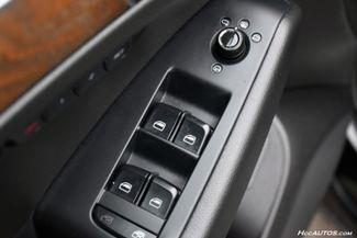 2012 Audi Q5 3.2L Premium Plus Waterbury, Connecticut 30