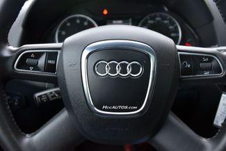 2012 Audi Q5 3.2L Premium Plus Waterbury, Connecticut 31