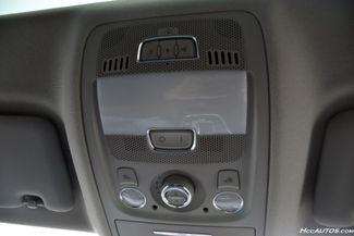 2012 Audi Q5 3.2L Premium Plus Waterbury, Connecticut 33