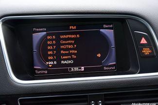 2012 Audi Q5 3.2L Premium Plus Waterbury, Connecticut 34