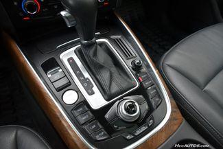 2012 Audi Q5 3.2L Premium Plus Waterbury, Connecticut 36