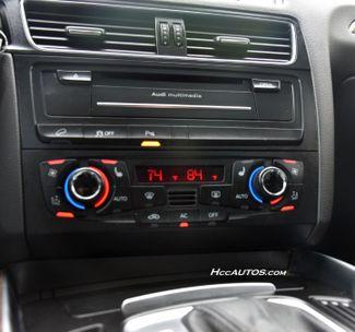 2012 Audi Q5 3.2L Premium Plus Waterbury, Connecticut 37