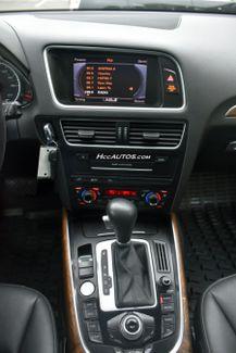 2012 Audi Q5 3.2L Premium Plus Waterbury, Connecticut 38