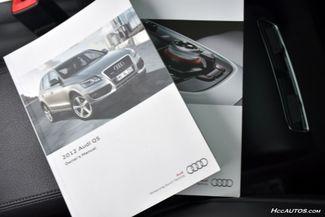 2012 Audi Q5 3.2L Premium Plus Waterbury, Connecticut 39
