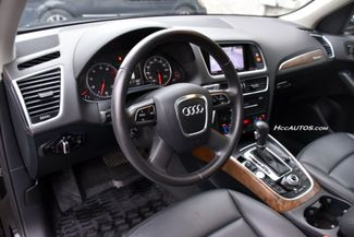 2012 Audi Q5 3.2L Premium Plus Waterbury, Connecticut 16