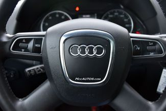 2012 Audi Q5 3.2L Premium Plus Waterbury, Connecticut 31