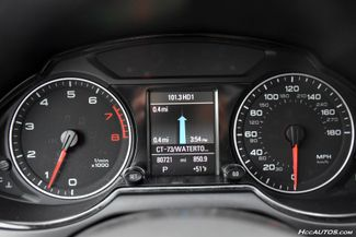 2012 Audi Q5 3.2L Premium Plus Waterbury, Connecticut 32