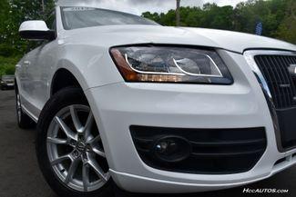 2012 Audi Q5 2.0T Premium Waterbury, Connecticut 20