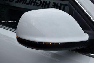 2012 Audi Q5 2.0T Premium Waterbury, Connecticut 22