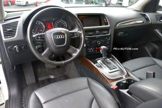2012 Audi Q5 2.0T Premium Waterbury, Connecticut 26