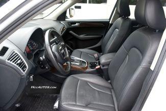 2012 Audi Q5 2.0T Premium Waterbury, Connecticut 28