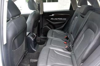 2012 Audi Q5 2.0T Premium Waterbury, Connecticut 30