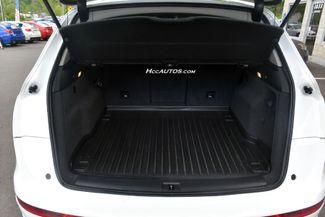 2012 Audi Q5 2.0T Premium Waterbury, Connecticut 32