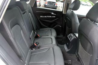 2012 Audi Q5 2.0T Premium Waterbury, Connecticut 34