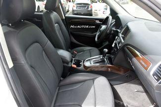 2012 Audi Q5 2.0T Premium Waterbury, Connecticut 36
