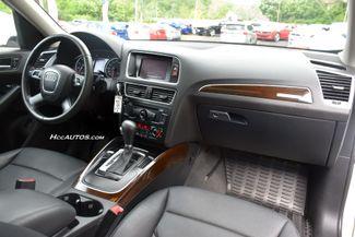 2012 Audi Q5 2.0T Premium Waterbury, Connecticut 38