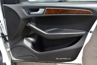 2012 Audi Q5 2.0T Premium Waterbury, Connecticut 40