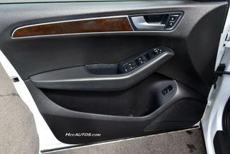 2012 Audi Q5 2.0T Premium Waterbury, Connecticut 46