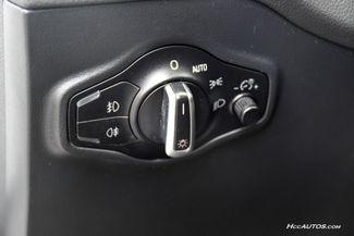 2012 Audi Q5 2.0T Premium Waterbury, Connecticut 50