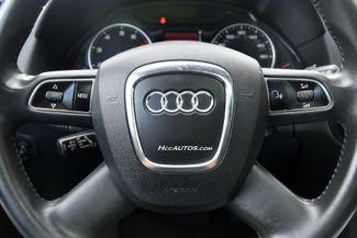 2012 Audi Q5 2.0T Premium Waterbury, Connecticut 52
