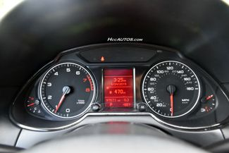 2012 Audi Q5 2.0T Premium Waterbury, Connecticut 54