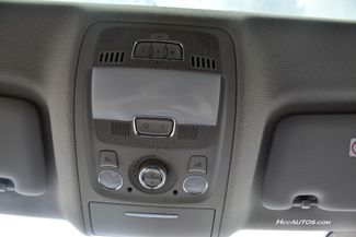 2012 Audi Q5 2.0T Premium Waterbury, Connecticut 56