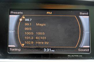 2012 Audi Q5 2.0T Premium Waterbury, Connecticut 60