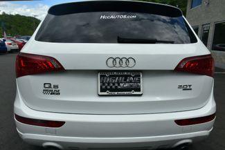 2012 Audi Q5 2.0T Premium Waterbury, Connecticut 8