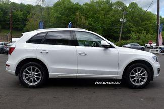 2012 Audi Q5 2.0T Premium Waterbury, Connecticut 12