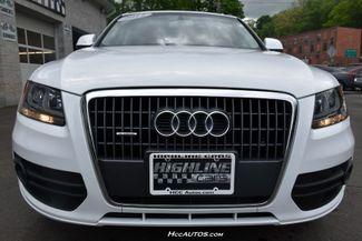 2012 Audi Q5 2.0T Premium Waterbury, Connecticut 16